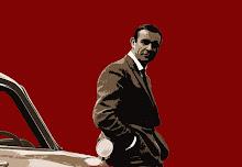 La página de 007 Suiza