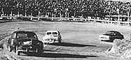 NASCAR em 1949