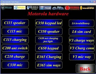 lg cdma flashing software free download