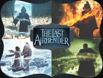 http://3.bp.blogspot.com/_KJkZI37bJ8Y/SlwhVKWAqJI/AAAAAAAAAEc/0LAbehDSOBM/s400/Last+Airbender+Promo+Pic.jpg
