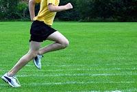 Обещают, что скоро подобные упражнения отойдут в прошлое, а на смену им придут спортивные игры