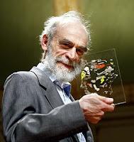 Михаил Громов стоял во главе некоторых из важнейших достижений, представив глубоко оригинальные общие идеи, которые в результате привели к новым взглядам на геометрию и другие сферы математики