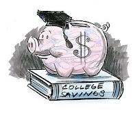 Оказалось, что деньги — отличный стимул в образовании. Особенно для тех, у кого их нет