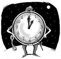 Комендантский час не ограничивает прав ребенка, но может привести к психологическим проблемам