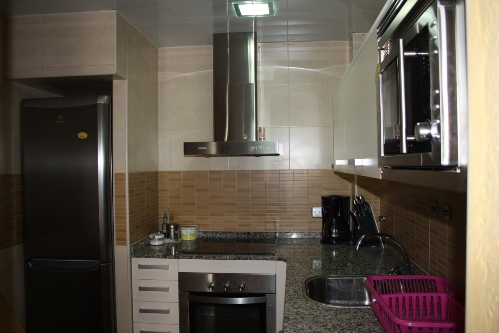 Casa de roda de bara alicatado cocina 4 fotos - Alicatado de cocina ...