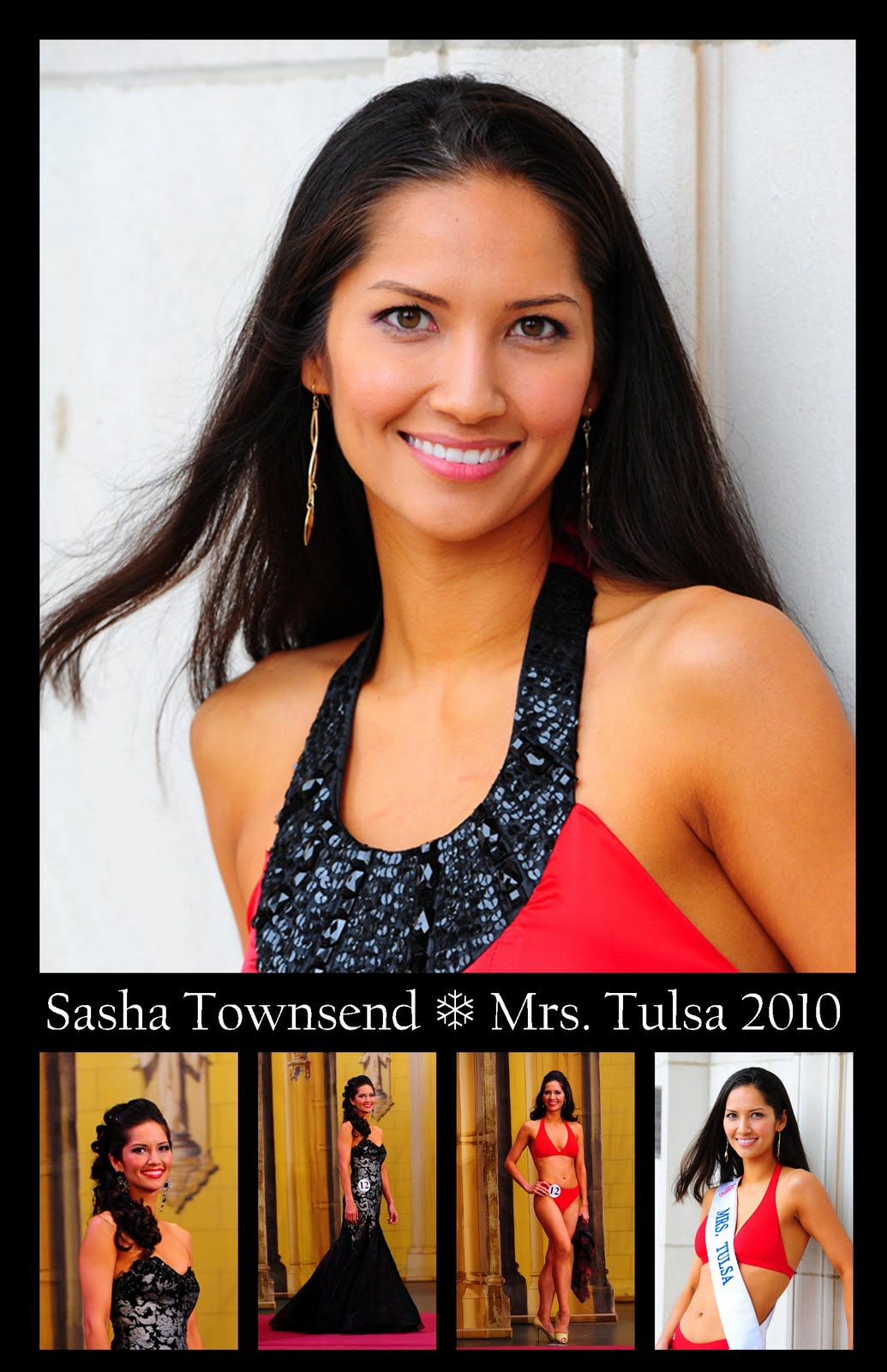 sasha townsend new autograph cards 2011 sponsorship opportunities
