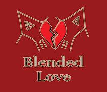 Blended Love