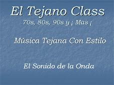 Les dejo esta recopilacion de Old School Chicano 70s, ojala y la raza sepa apreciar este material.