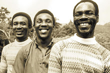 toots & maytals