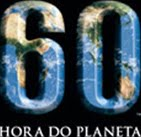 [hora+do+planeta.jpg]