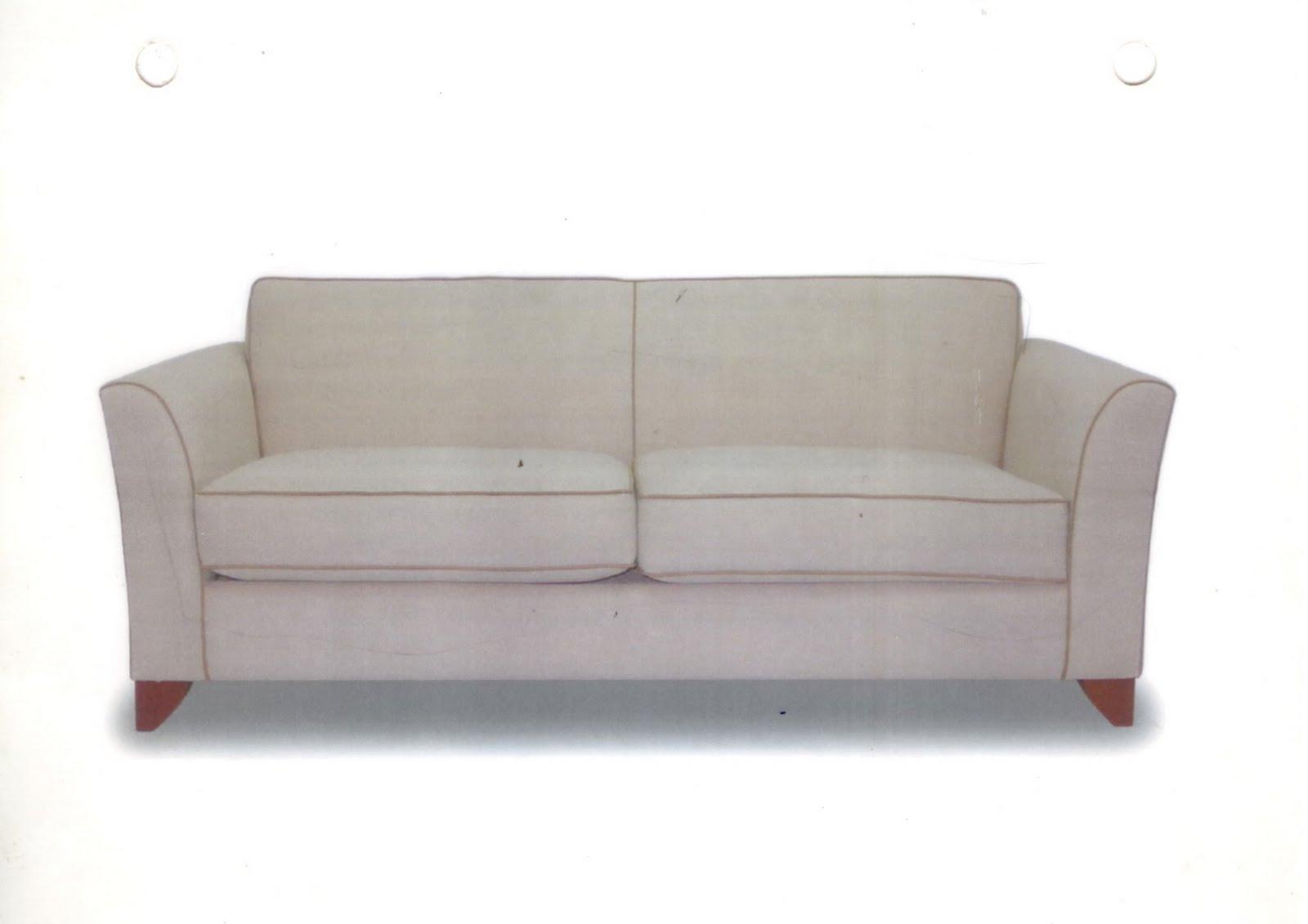 Confort y dise o en muebles sa de cv muebles contemporaneos for Diseno de muebles guadalajara