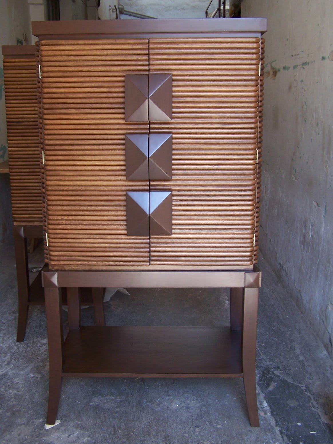 Confort y dise o en muebles sa de cv - Confort y muebles ...