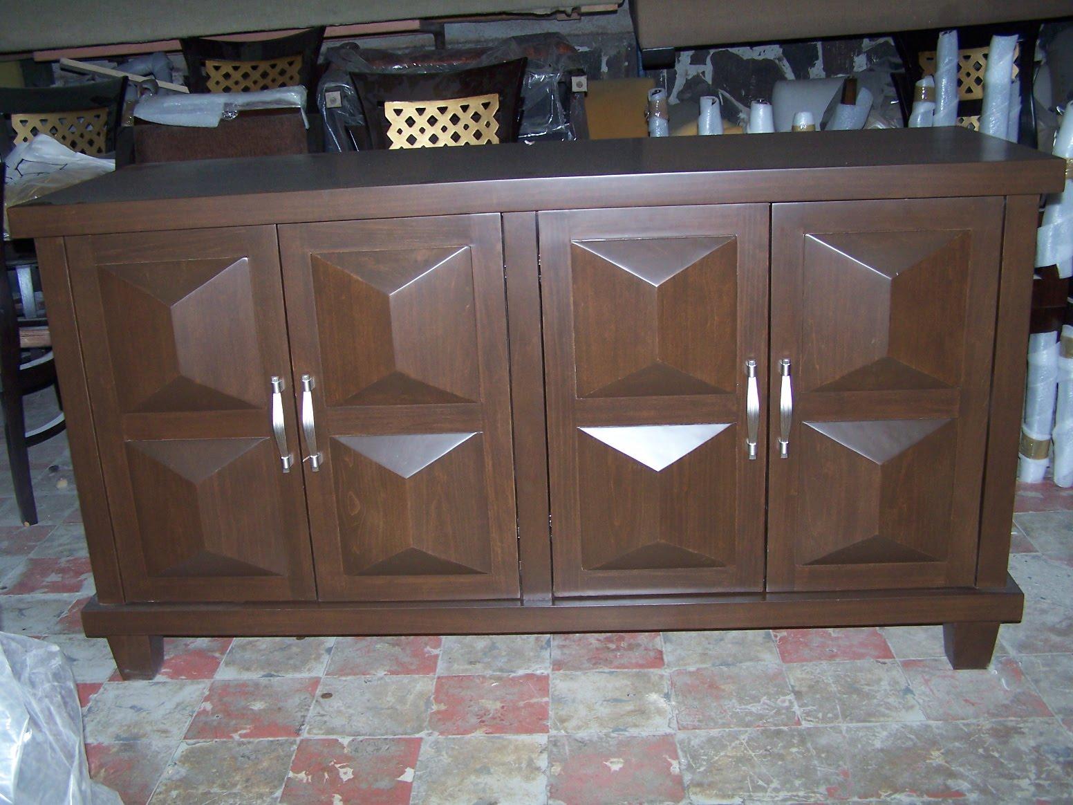 muebles boutique sa de cv 20170817082511