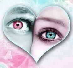 http://3.bp.blogspot.com/_KK43CHCvDUE/TH6Kz62P2rI/AAAAAAAAADw/eNh5fZo6vbA/s320/Kisah+Cinta+Nenek+dan+Cucu+yang+ingin+Memiliki+Anak.jpeg