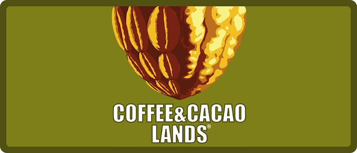 Coffee and Cacao Lands