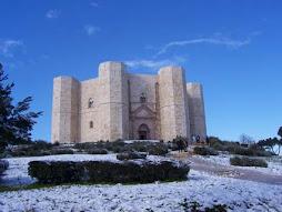 Castel del Monte. Andria