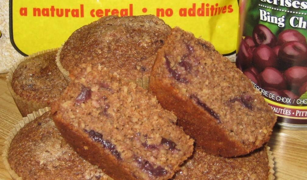 golden cloud chocolate muffin mix instructions