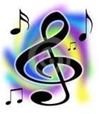 INSTRUOKE MUSIC