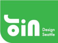designseattle