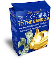 Profit from your blog....