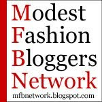 Bramblewood Fashion is a part of...