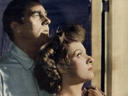 Mrs. Miniver {1942}