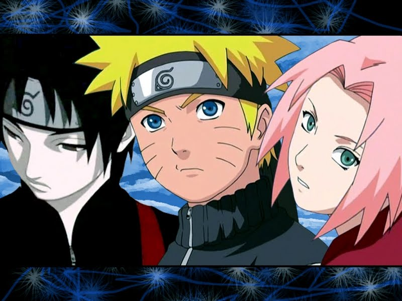 download naruto shippuden episodes. Download Naruto Shippuden