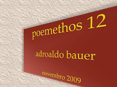 poemethos 12
