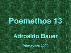 poemethos 13