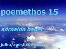poemethos 15