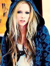 Ella es mi IDOLA ♥