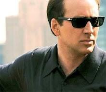 ~ Nicolas Cage ~