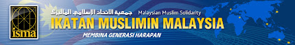 Ikatan Muslimin Malaysia