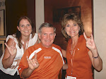 Hook&#39;em Horns