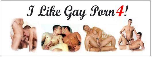I Like Gay Porn 4