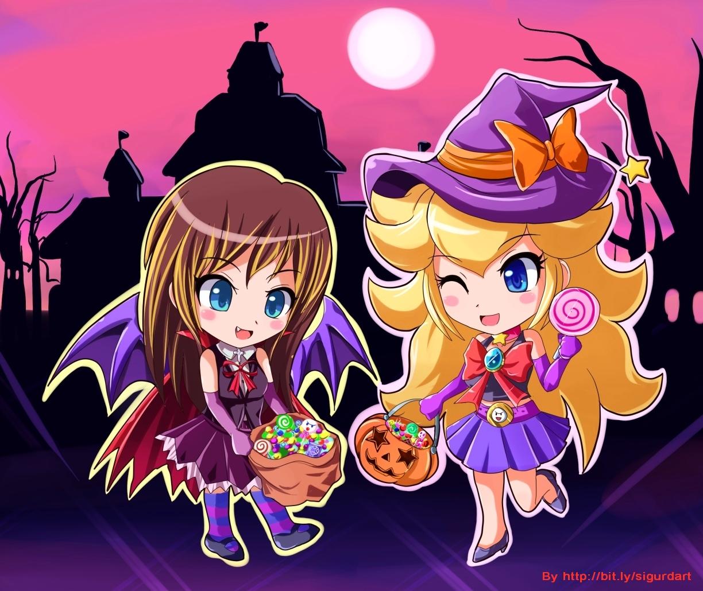 http://3.bp.blogspot.com/_KKwW1O7-HFM/TMGmvcqJ0II/AAAAAAAAABU/T0-PZJ--8Vw/s1600/halloween%2B09%2Bpeach.jpg