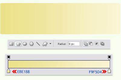 !!EXCLUSIVE!! Priston Tale Koreano - CD 01 De 04 Game Hack pic02