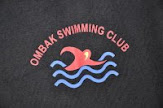 Ombak Swimming Club