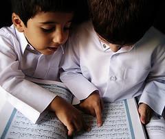 S A V O I R dans II.d.Savoir muslim+friends