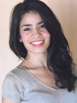 Ivana Rodriguez - 21 años - Wanda