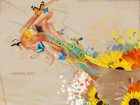 Butterfly-abstract-theme-wallpaper-HD