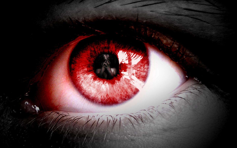 http://3.bp.blogspot.com/_KLJU3hHDGVM/TDncLEcD7EI/AAAAAAAADAg/LlCpuff64wQ/s1600/Fear_Eye_1440x900.jpeg