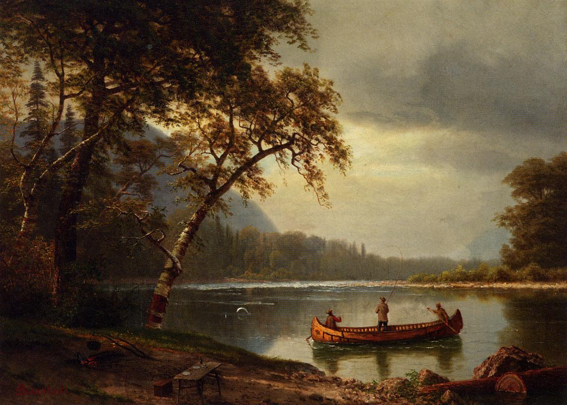 http://3.bp.blogspot.com/_KLJU3hHDGVM/TEAQa4AJ1OI/AAAAAAAADIk/HgEwbESvy2g/s1600/painting+of+boat+in+stream.jpg