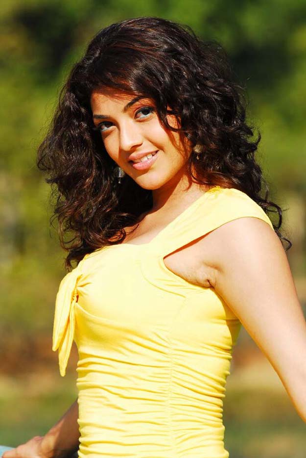 hd widescreen wallpapers 1080p hot actress south