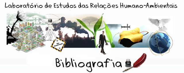 Bibliografia LERHA
