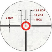 Reticle Types http://hkfreakshooting.blogspot.com/2009/03/my-new-millet-dms-1-in-action.html