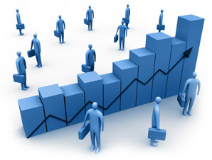 Marketing on Marketing Web  Marketing Web