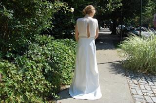 Decorella One Of A Kind Wedding Dresses