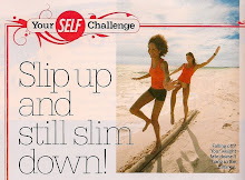 We LOVE SELF Magazine