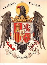 Cristo reinará en España